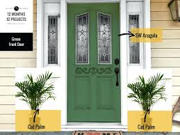 100 paint colors green best exterior paint color schemes