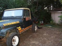 jeep hood stickers scrambler hood decal