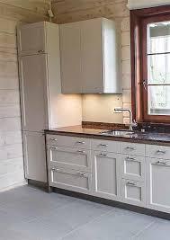 kitchen furniture catalog kitchen amatciems furniture made in latvia custom design wood