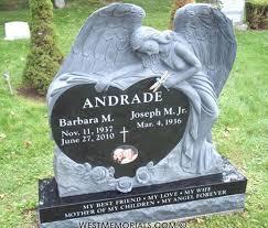 headstones and memorials buy headstones monuments nationwide installation