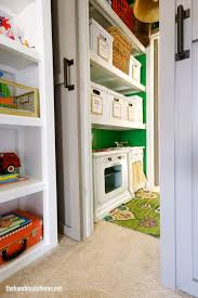 63 best playrooms images on pinterest play rooms play spaces