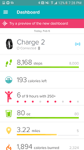 solved calories over budget explanation fitbit community