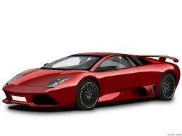 Lamborghini Murcielago Red - lamborghini murcielago lp640 by duduomega on deviantart