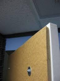 Soundproof Interior Door Soundproof Interior Door Studio My Arena Pinterest