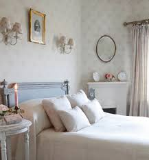 chambre shabby chic chambre style shabby chic avec cottage bedrooms pictures vintage