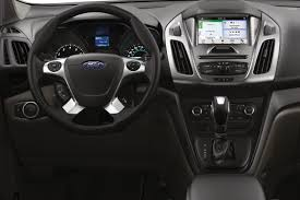 ford escape 2017 black 2017 ford transit connect cargo for sale in bay shore ny newins