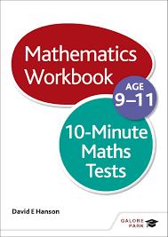 grade 3 math worksheets wallpapercraft free maths koogra
