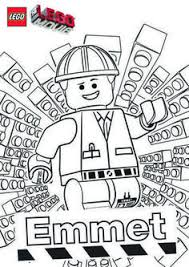 Free Lego Printable Mini Figure Coloring Pages Free Lego Lego Lego Coloring Pages