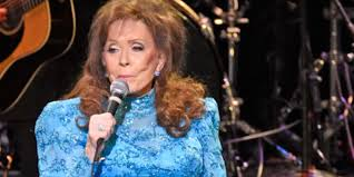loretta lynn leaves hospital and enters rehabilitation after stroke