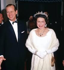 Queen Elizabeth by Queen Elizabeth And Prince Philip U0027s Marriage Lasting Royal Romance