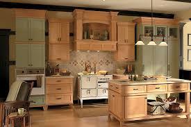 cheap semi custom cabinets home design by fuller
