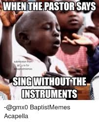 Baptist Memes - dinnerafera youth conference session memes were gonna shoutout to