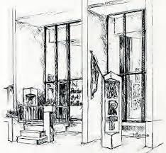 reston art gallery u0026 studios art gallery in northern virginia