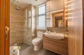 bathroom interior design ideas inspiration u0026 pictures homify
