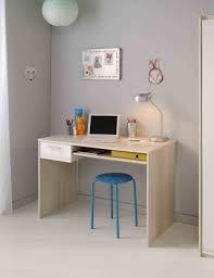 bureau chambre ado stupéfiant bureau chambre ado fille et best fille contemporary coin
