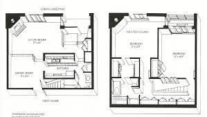 schematic floor plan floor plans