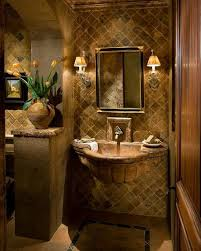 diy bathroom design tuscan bathroom design adorable ideas tuscan style bathroom designs