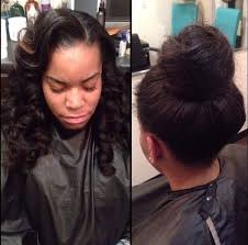 versatile vixen sew in best photo of versatile sew in hairstyles floyd donaldson journal