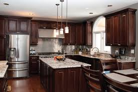Premier Kitchen Cabinets Kensington Choice Cabinets