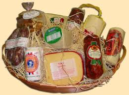 meat and cheese gift baskets meat and cheese gift baskets swiss cheeses