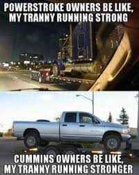 Ford Truck Memes - pin by kevin benton on ford pinterest more ford ford humor and