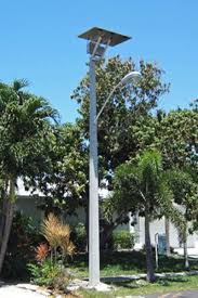 Plant Lights How To Choose by How To Choose A Solar Street Light Manufacturer Solar Lighting