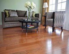 Flooring Options For Kitchen Kitchen Roof Design Home Deco Plans