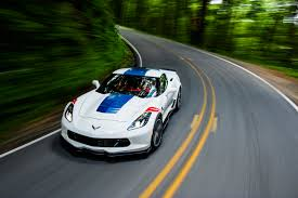 corvette driving nevada 2017 chevrolet corvette grand sport automatic drive review