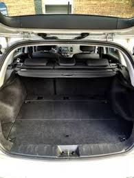2010 hyundai elantra touring se picture of 2010 hyundai elantra touring se interior wheels