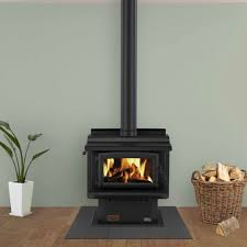 Woodsman Supply Woodsman Tarras Mkiii Turfrey Wood Fires