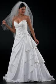 discount wedding dresses uk 44 best stuff to buy images on wedding wedding stuff