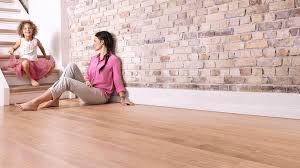 hardwood floor care professional floor care services hardwood floor restoration us