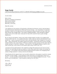resume covering letter samples best 25 letter example ideas on pinterest job cover letter resume cover letter examples for college students college cover letter examples