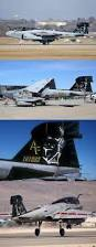 3305 best planes images on pinterest military aircraft