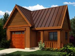 craftsman style garage plans u2013 garage door decoration