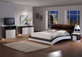bedroomdiscounters home
