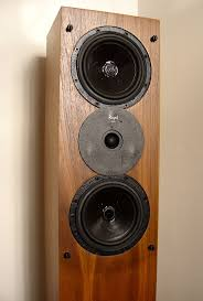 Best Looking Speakers Best 25 Floor Standing Speakers Ideas On Pinterest Speakers