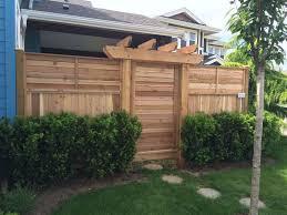 100 fencing backyard temporary dog fencing ideas u2013