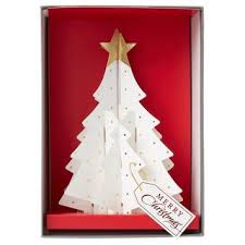 pretty cards remarkable decoration greeting merry