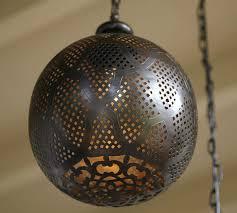 moroccan light pendant moroccan hanging lamp shade u2013 karishma me