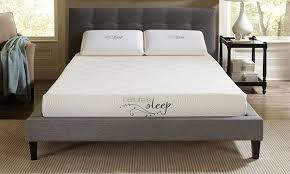 target black friday sale memory foam mattress mattresses u0026 accessories deals u0026 coupons groupon
