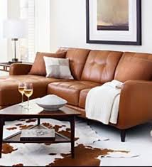 Chesterfield Tufted Leather Sofa Baker Chesterfield Tufted Burnt Orange Sofa Haute Juice Burnt