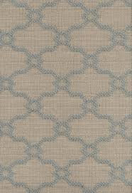 directory galleries lattice carpet