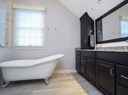 Bathroom Remodling Kitchen Remodeling Maryland Columbia Md Bathroom Remodeling
