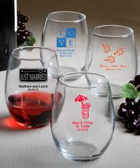 personalized souvenirs baptism souvenirs personalized glasses