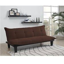 futon chair bed ebay