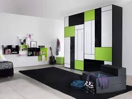 Bedroom Wardrobe Latest Designs by Bedrooms Latest Almirah Design Wooden Almirah Designs For