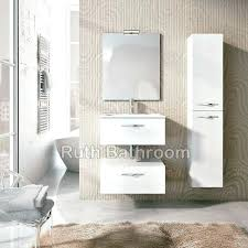 White Gloss Bathroom Furniture Small Bathroom Cabinet White Bathroom White Cabinet For Bathroom