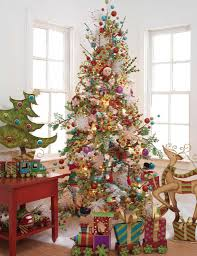decorated christmas tree photo gallery decorated christmas tree