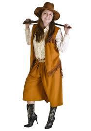 davy crockett halloween costume annie oakley child costume www tapdance org